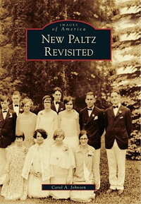 New_Paltz_Revisited