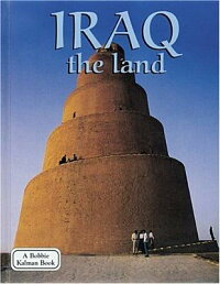 Iraq_the_Land