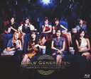 GENERATION COLLECTION