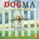 Dogma: A Dog's Guide to Life