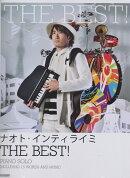 ナオト・インティライミTHE BEST!