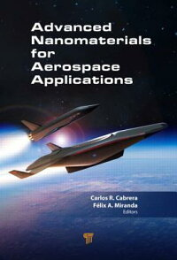 AdvancedNanomaterialsforAerospaceApplications[CarlosR.Cabrera]
