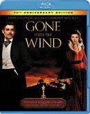 風と共に去りぬ【Blu-ray】