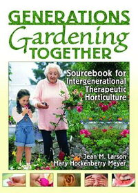 Generations_Gardening_Together