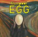 EGG (初回限定盤 CD+DVD)