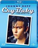 クライ・ベイビー【Blu-ray】