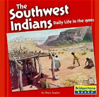 The_Southwest_Indians:_Daily_L