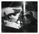 30th ANNIVERSARY ORIGINAL ALBUM「AKIRA」(初回限定LIVE映像「ALL SINGLE LIVE」盤 CD+2DVD)【初回プレス仕様】