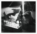 30th ANNIVERSARY ORIGINAL ALBUM「AKIRA」(初回限定LIVE映像「ALL SINGLE LIVE」盤 CD+2DVD) [ 福山雅治 ]