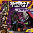 Marvel's Guardians of the Galaxy: Battle of Knowhere
