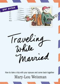 Traveling_While_Married