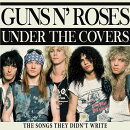 【輸入盤】Under The Covers