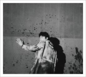 30th ANNIVERSARY ORIGINAL ALBUM「AKIRA」(初回限定LIVE映像「KICK-OFF STUDIO LIVE『序』」盤 CD+Blu-ray) [ 福山雅治 ]