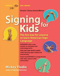 Signing_for_Kids