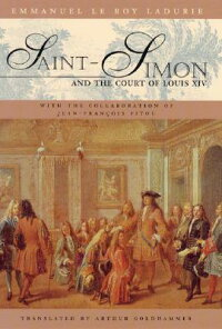 Saint-Simon_and_the_Court_of_L
