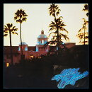 【輸入盤】Hotel California: 40th Anniversary Edition