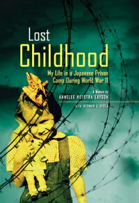 Lost_Childhood:_My_Life_in_a_J