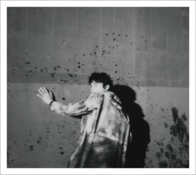 30th ANNIVERSARY ORIGINAL ALBUM「AKIRA」(初回限定LIVE映像「KICK-OFF STUDIO LIVE『序』」盤 CD+2DVD) [ 福山雅治 ]