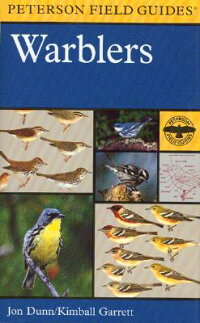 A_Field_Guide_to_Warblers_of_N