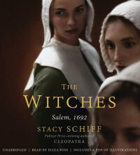 TheWitches:Salem,1692[StacySchiff]