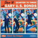 【輸入盤】Dance 'til Quarter To Three / Twist Up Calypso