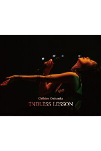 ENDLESSLESSON【Blu-ray】[鬼束ちひろ]