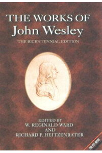 Works_of_John_Wesley:_The_Bice