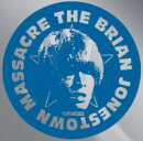 【輸入盤】Brian Jonestown Massacre