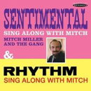 【輸入盤】Sentimental Sing Along With Mitch / Rhythm Sing