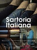 Sartoria Italiana (サルトリア・イタリアーナ)