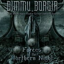 【輸入盤】Forces Of The Northern Night
