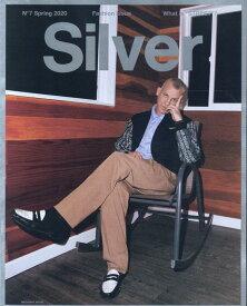 """Silver(7(Spring 2020)) What is """"STREET""""? (MEDIABOY MOOK)"""