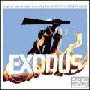 【輸入盤】Exodus