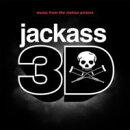【輸入盤】 Jackass 3D