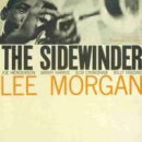 【輸入盤】Sidewinder - Remaster