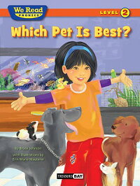 Which_Pet_Is_Best?