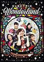 ももいろクリスマス2017 〜完全無欠のElectric Wonderland〜 LIVE DVD(初回限定版) [ ももいろクローバーZ ]