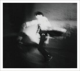 【楽天ブックス限定先着特典】30th ANNIVERSARY ORIGINAL ALBUM「AKIRA」(初回限定「30th Anniv. バラード・コレクション」盤 2CD) (レコード型コースター) [ 福山雅治 ]