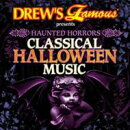 【輸入盤】Haunted Horrors: Classical Halloween Music