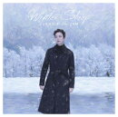 Winter Sleep (初回限定盤A CD+DVD)