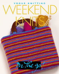 Vogue_Knitting_on_the_Go!_Week