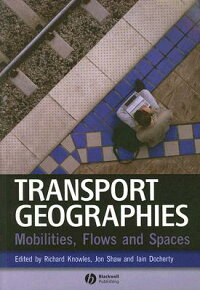 Transport_Geographies:_Mobilit