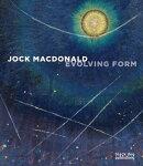 Jock MacDonald: Forme En Evolution