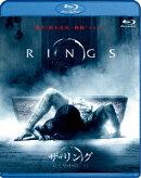 ザ・リング リバース【Blu-ray】