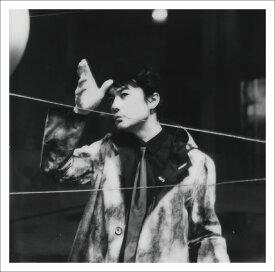 【楽天ブックス限定先着特典】30th ANNIVERSARY ORIGINAL ALBUM「AKIRA」(通常盤) (レコード型コースター) [ 福山雅治 ]
