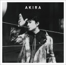 30th ANNIVERSARY ORIGINAL ALBUM「AKIRA」(通常盤)