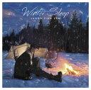 Winter Sleep (初回限定盤B) [ JUNHO(From 2PM) ]