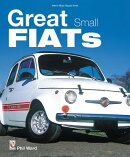 GREAT SMALL FIATS(H)