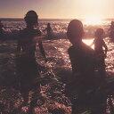 【輸入盤】ワン・モア・ライト [ Linkin Park ]