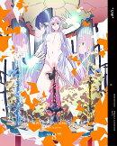 ソードアート・オンライン アリシゼーション 8(完全生産限定版)【Blu-ray】